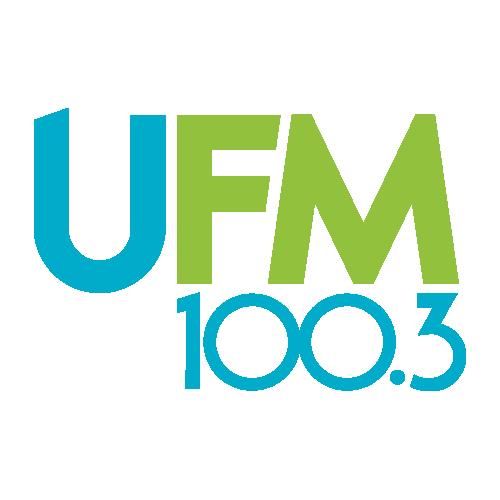 ufm1003